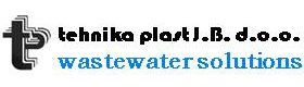 TEHNIKA PLAST-WASTEWATER EQUIPMENT